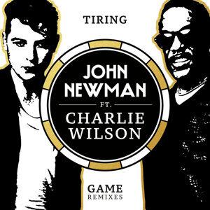 Tiring Game - Jean Tonique Remix