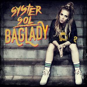 Baglady