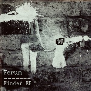 Finder EP