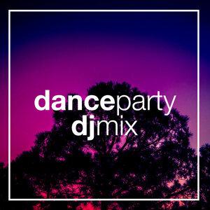 Dance Party DJ Mix