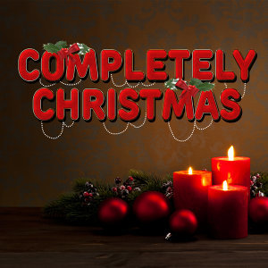 Completely Christmas