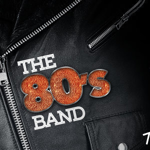 The 80's Band