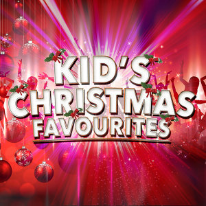 Kid's Christmas Favourites
