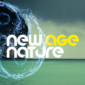 New Age Nature