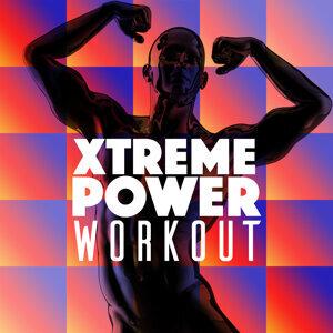 Xtreme Power Workout