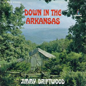 Down in the Arkansas