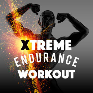 Xtreme Endurance Workout