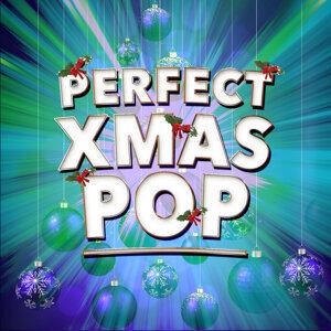 Perfect Xmas Pop