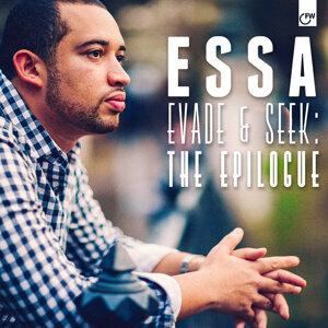 Evade & Seek: The EPilogue
