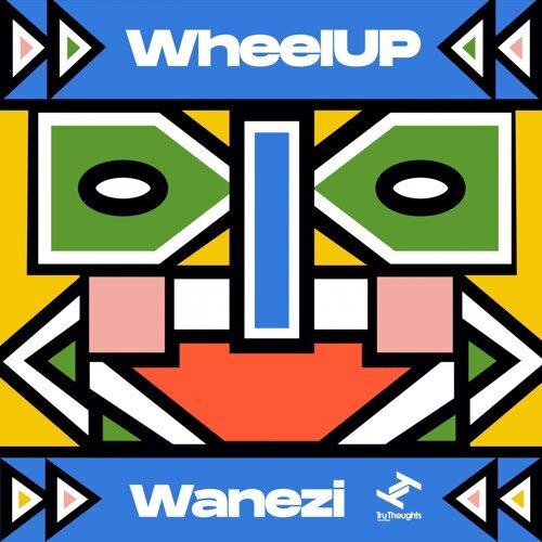 Wanezi - EP