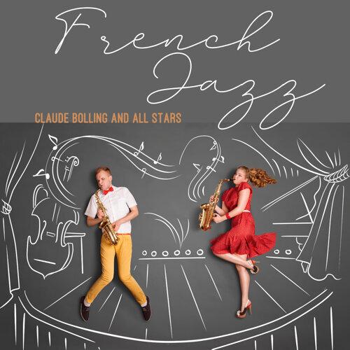 French Jazz