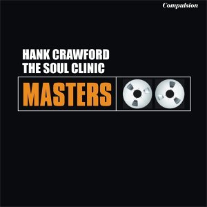 The Soul Clinic