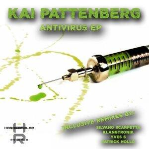 Antivirus EP