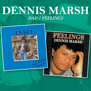 Dad / Feelings