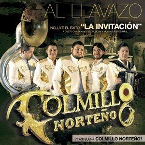 Al Llavazo