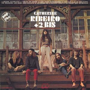 Catherine Ribeiro + 2bis