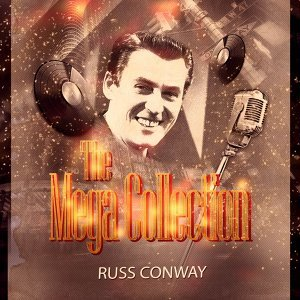 The Mega Collection