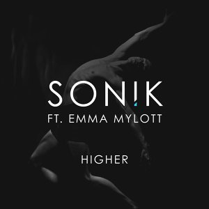 Higher (feat. Emma Mylott)