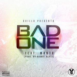 Bad One (feat. Montz)