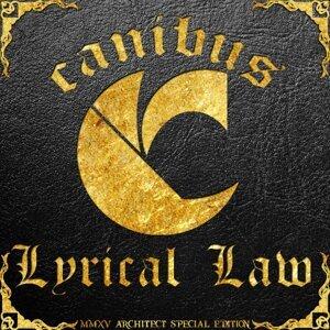 Lyrical Law (Special Edition)