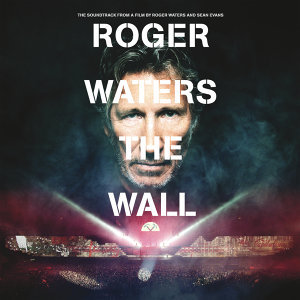 Roger Waters The Wall ((Live)) - (Live)