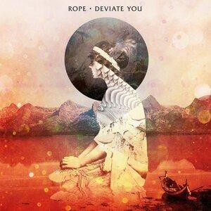 Deviate You