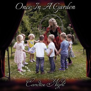 Once in a Garden