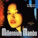 Millenium Mambo