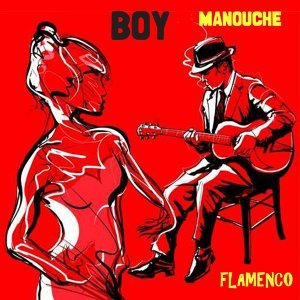 Manouche Flamenco