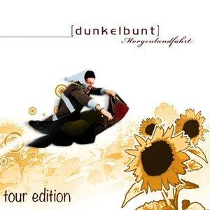 Morgenlandfahrt - Tour Edition