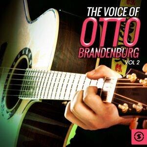 The Voice of Otto Brandenburg, Vol. 2