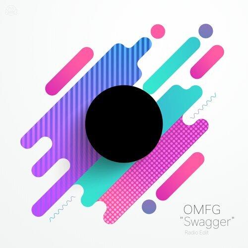 Swagger (Radio Edit)