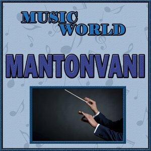 Music World, Mantovani