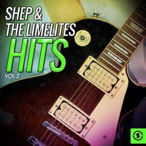 Shep & the Limelites Hits, Vol. 2