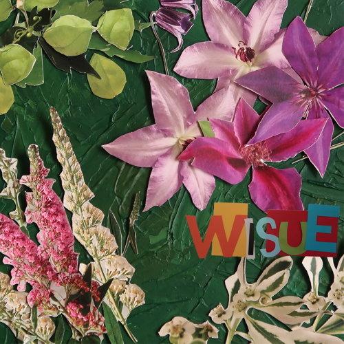 [Flower Shop] : Between Summer and Autumn