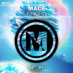 Kingpin (Original Mix)