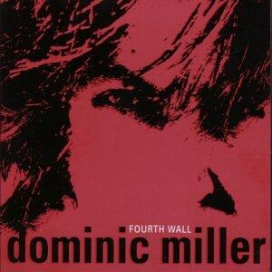 Fourth Wall (Bonus Tracks)