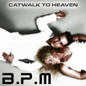 Catwalk To Heaven