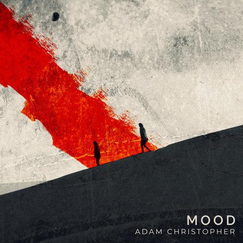 Mood - Acoustic
