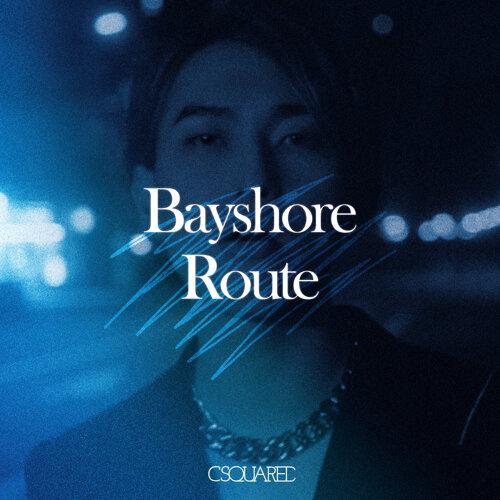 Bayshore Route