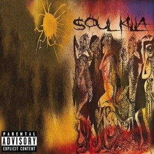 Soul Killa (feat. Royce da 5'9 & 3d Na'tee)