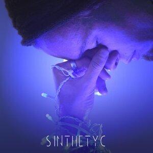 Sinthetyc