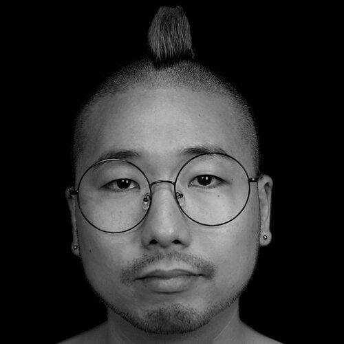 Hey Mr. Japan (feat. Kyte)