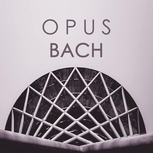 Opus Bach