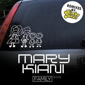 Family (EP)