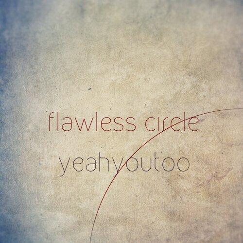 [flawless circle] ([flawless circle])