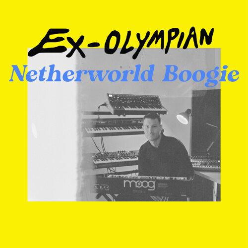 Netherworld Boogie