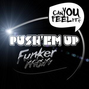 Push 'Em Up