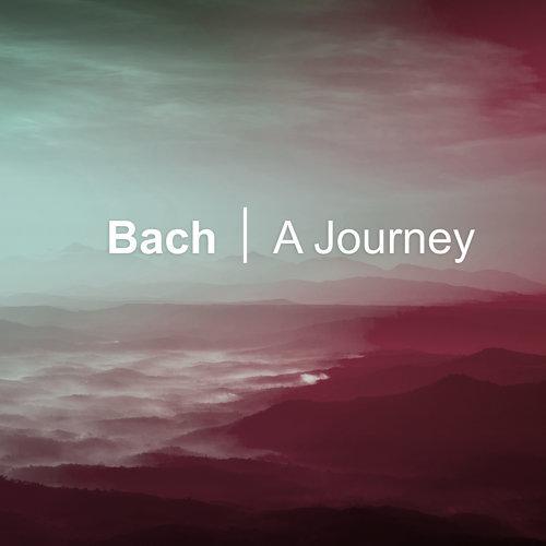Bach - A Journey