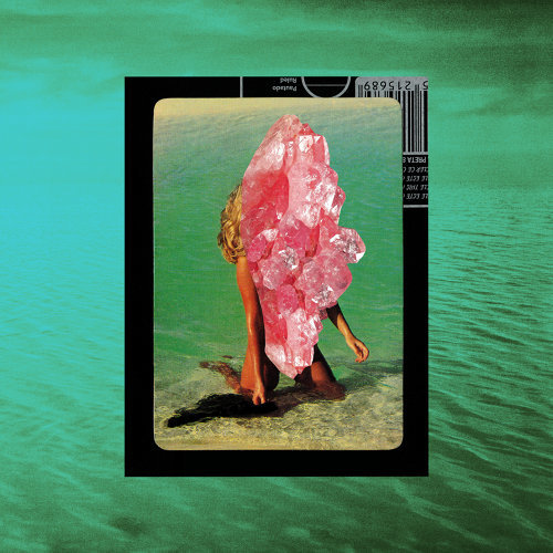 Tick Tock (feat. 24kGoldn) - Sam Feldt Remix